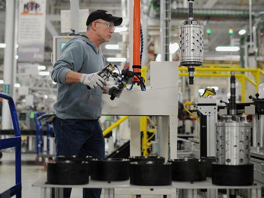 Manufacturing[1]