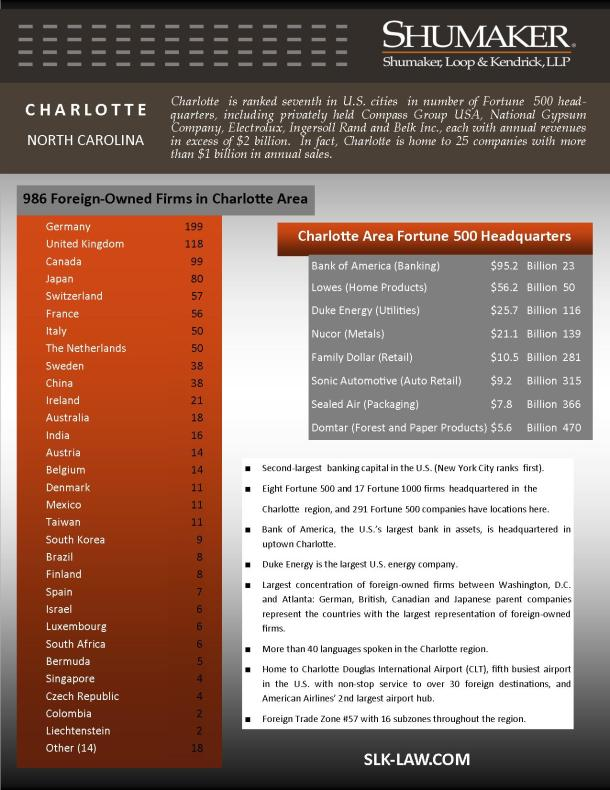 charlotte-chamber-piece-global