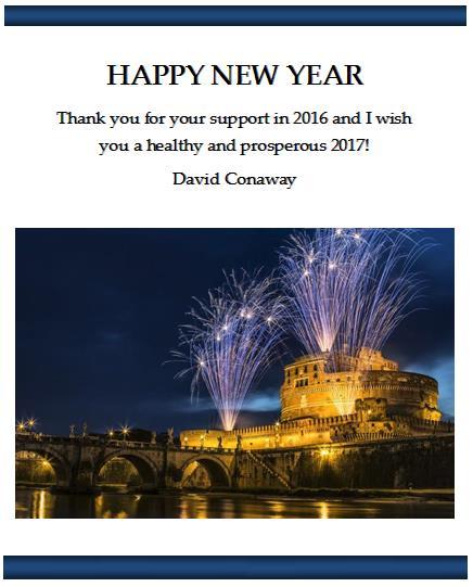 mfg-happy-new-year-post