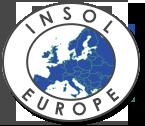 insol-europe-logo