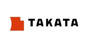 Takata[1]